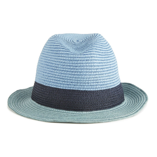 ACCESSORIES - Hats Paul Smith xmPEy0m8S