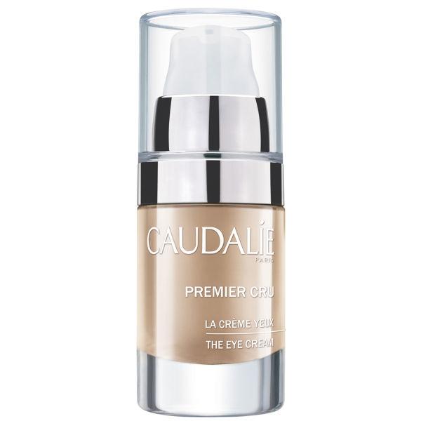 Caudalie Premier Cru Eye Cream 0.5oz