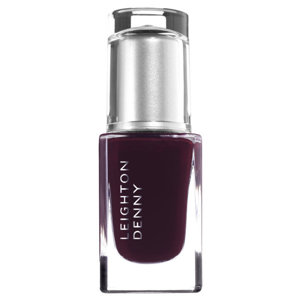 Esmalte High Performance de Leighton Denny - Vamp