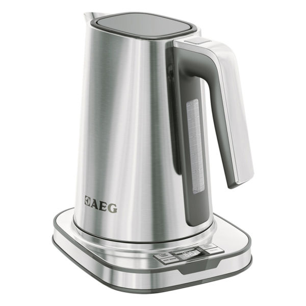 aeg series 7 toaster and kettle bundle stainless steel. Black Bedroom Furniture Sets. Home Design Ideas