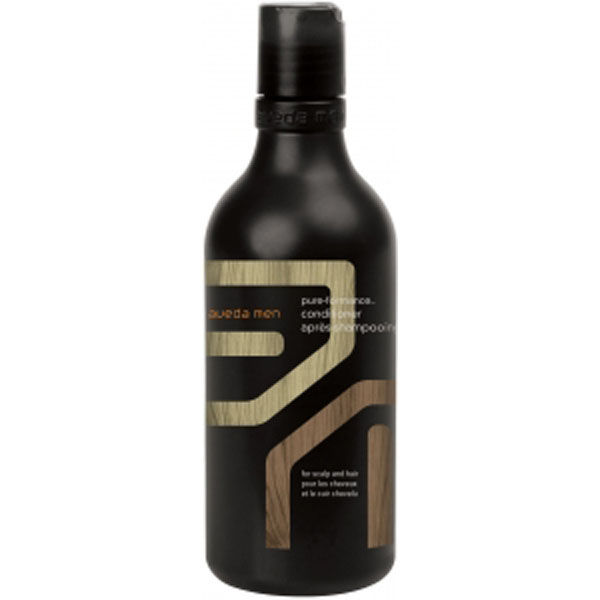Après-shampooing Aveda Mens Pure-Formance (300ML)