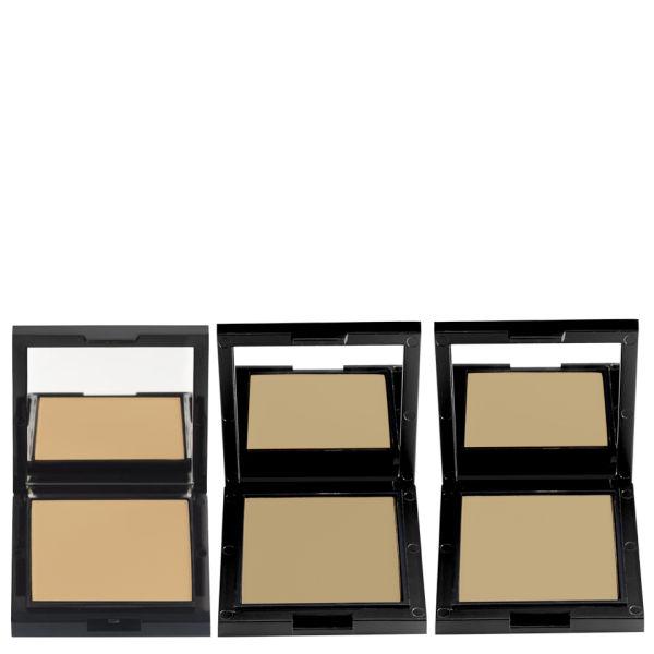 Cargo Cosmetics HD Picture Perfect Pressed Powder