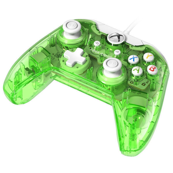 moreover Rn Elgamftuqaaoh as well Nsw Crashwi Anlv P Gallery as well  moreover Ma te Xbox One Pdp Afterglow Primastic. on xbox 360 wired controller