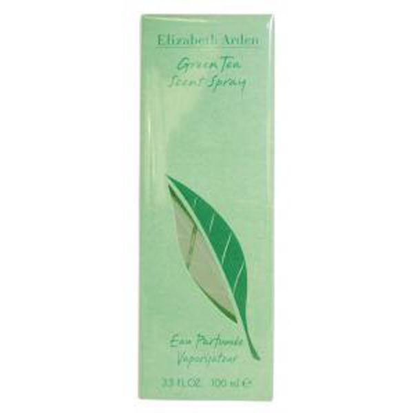 Elizabeth Arden Green Tea Scent Spray (100ml)