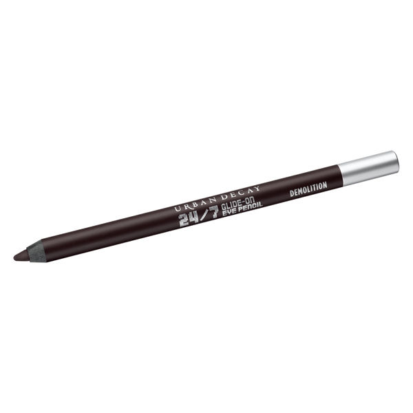 Urban Decay 24/7 Eye Pencil - Demolition 1.2g