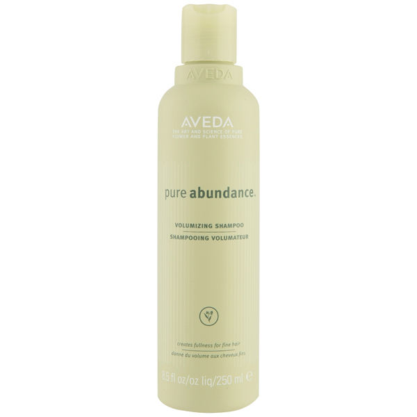 Aveda Pure Abundance Volumizing Shampoo (250 ml)