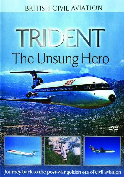 Trident - The Unsung Hero