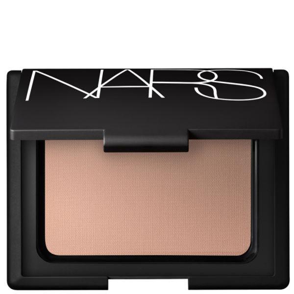 NARS Cosmetics Poudre Compacte – Desert