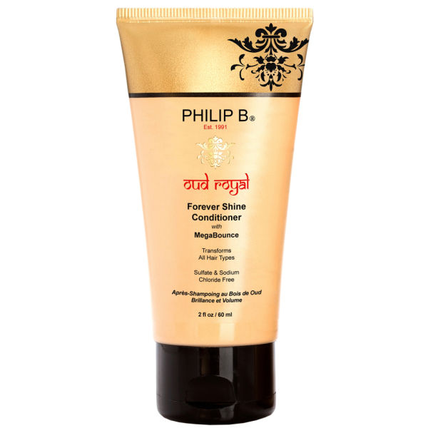 Philip B Oud Royal Forever Shine Conditioner (2oz)