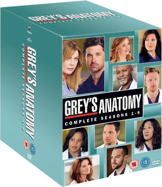 Greys Anatomy Season 10 1 Channel Big Bang Theory S7e13 Watch Online