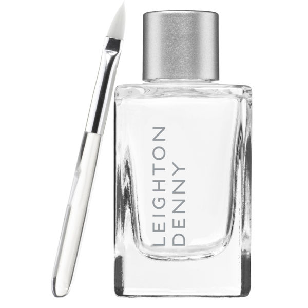 Leighton Denny Precision Corrector Fluid (12ml)