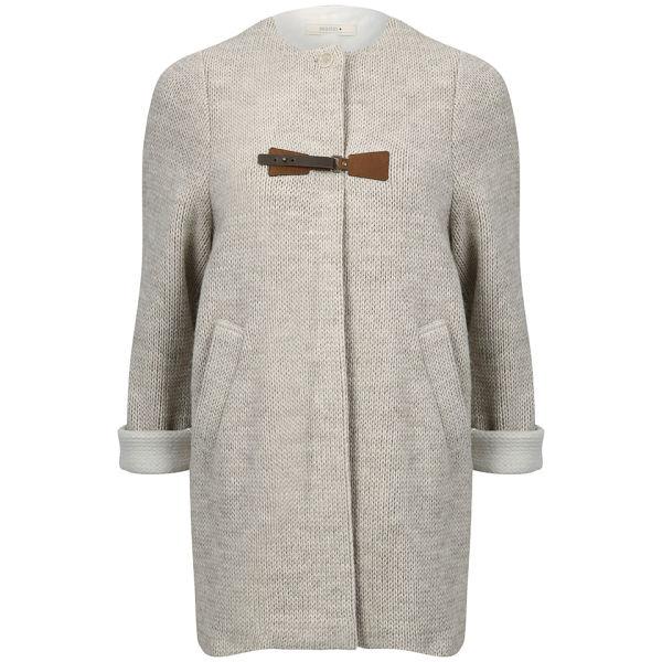Sessun Women's Northland Jacket - Calcaire