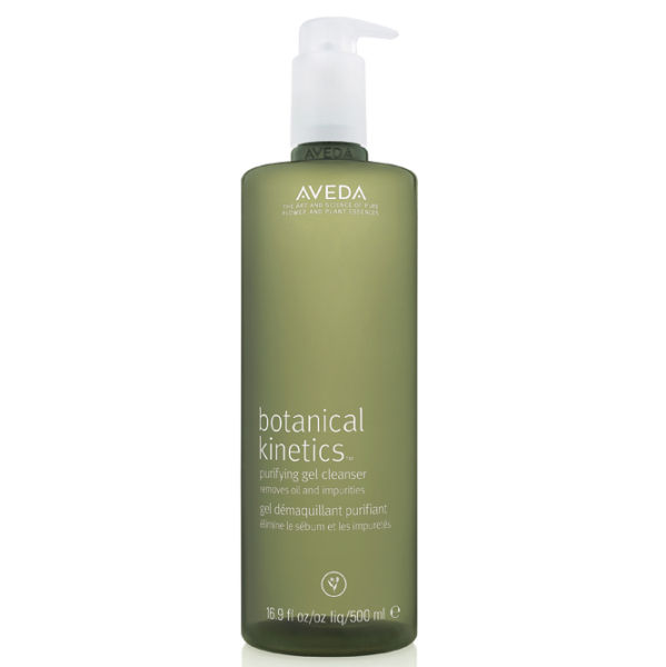 Gel nettoyant purifiant Aveda Botanical Kinetics (500ml)