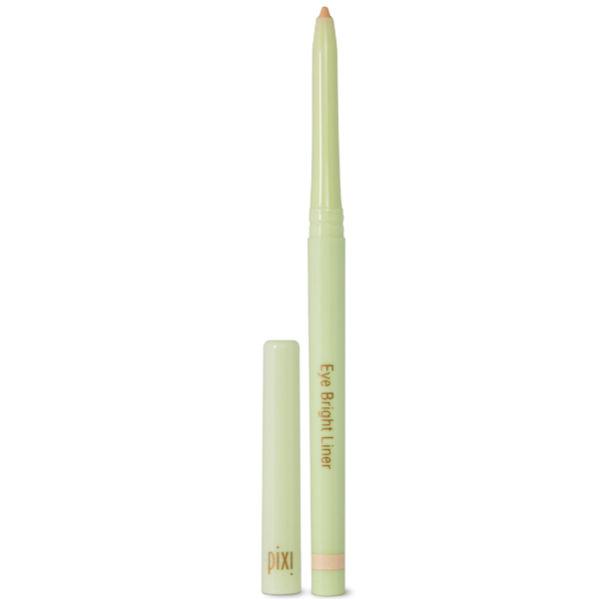 PIXI Eye Bright Liner - No.1  Nude