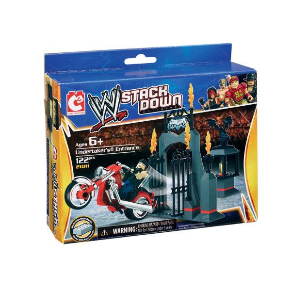 Wwe smackdown coupon code