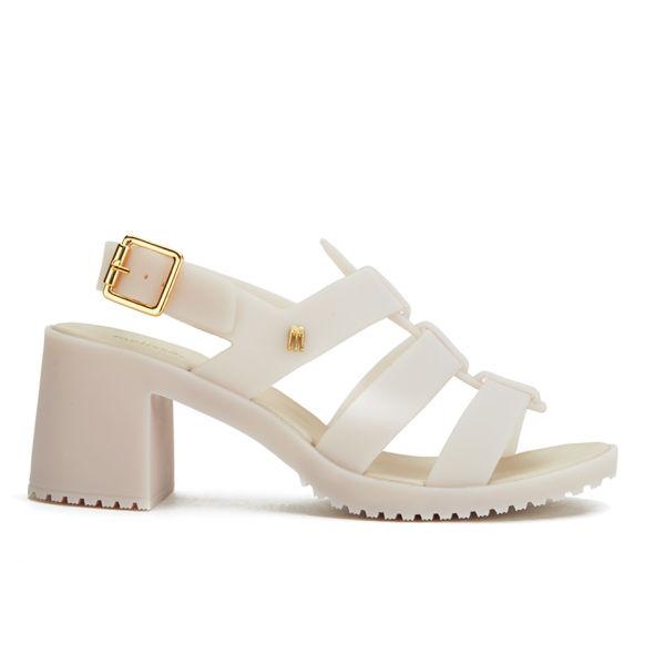 Flox High Melissa Shoes FVSNhx3Xe