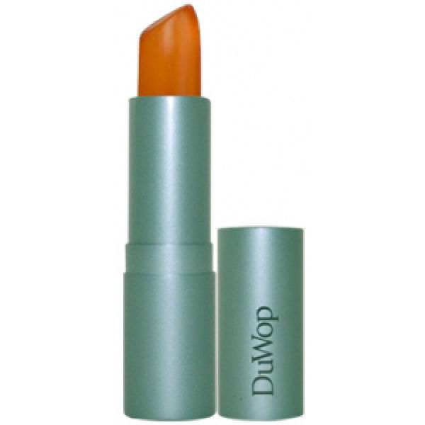 Duwop Icedtea Lip Treatment - Passionfruit (4g)