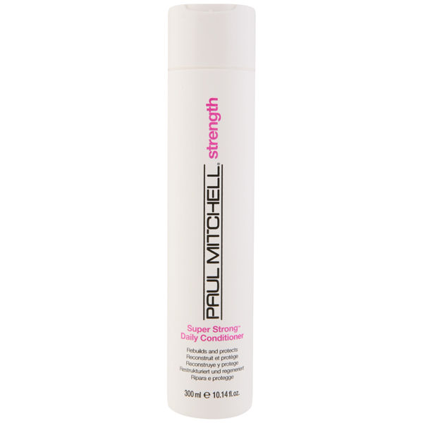 Paul Mitchell Super Strong Daily Conditioner (300ml)