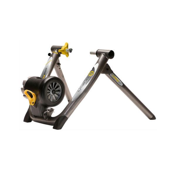CycleOps Fluid Jet Pro Turbo Trainer