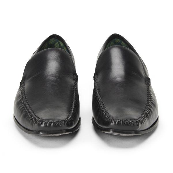 bly black single men ★ ted baker london bly 9 venetian loafer (men) @ price sale mens loafers amp slip ons, save 30-70% off get free no-hassle 90-day returns [ted baker london bly.