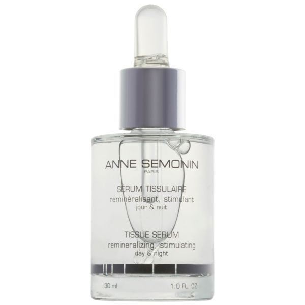 Anne Semonin Tissue Serum (30ml)