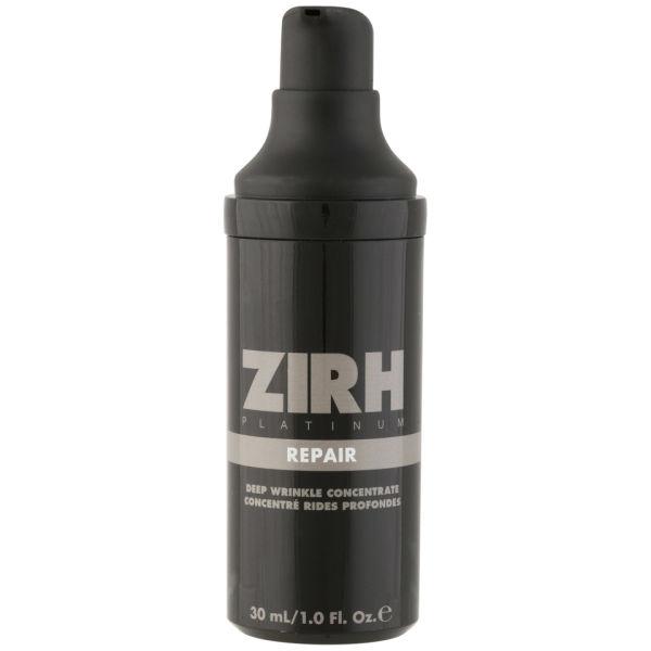 Concentré rides profondes Zirh REPAIR 30ml