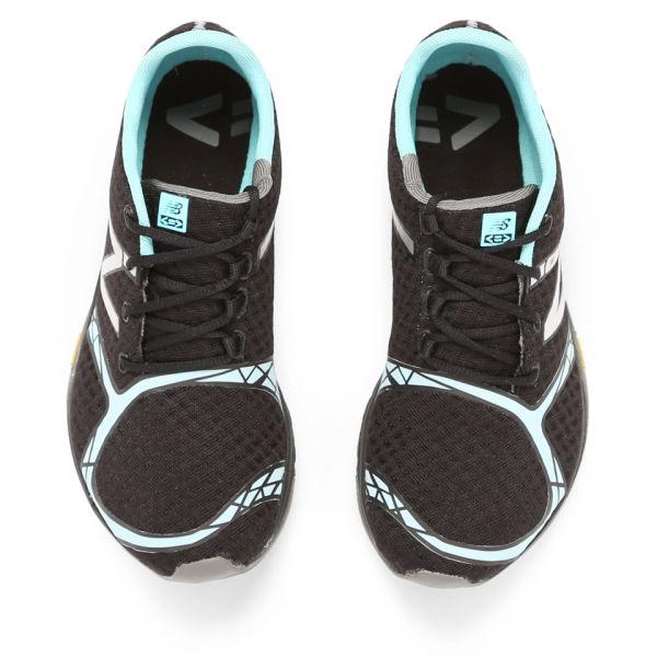 Nouvel Équilibre Wr00 Minimus Chaussures De Course 9QyOdq2F