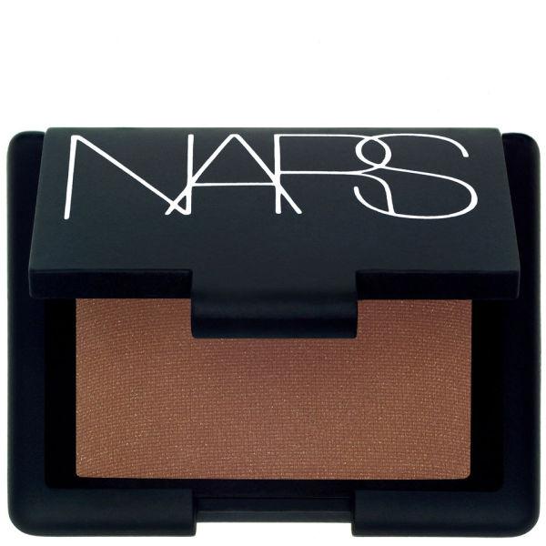 NARS Cosmetics Blush - Lovejoy