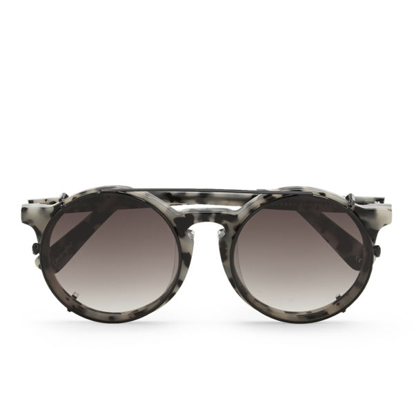 Sunday Somewhere Matahari Sunglasses - Cookie