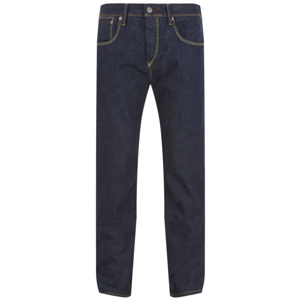 Really Sale Online Mens Regular Fit Jeans Original Penguin Top-Rated Deals Online Discounts Online Clearance Cheap Online eHZkMJx
