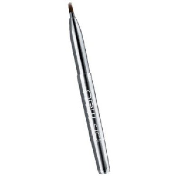 New Cid Cosmetics Lip Brush