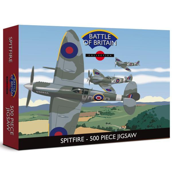 Britian Toys 76