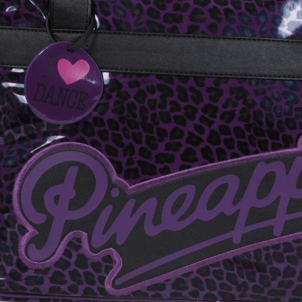 ac31d35131 Pineapple Dance Instinctive Large Shoulder Bag Womens Accessories ...