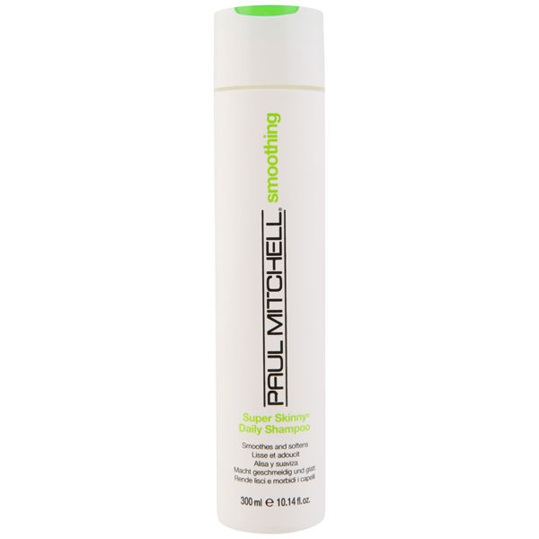 Paul Mitchell Super Skinny Daily Shampoo (300ml)