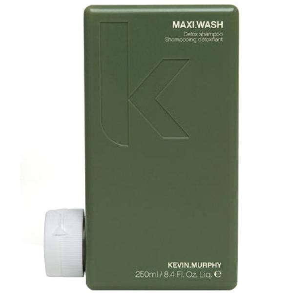 Kevin Murphy Maxi Wash Detox Shampoo 250ml