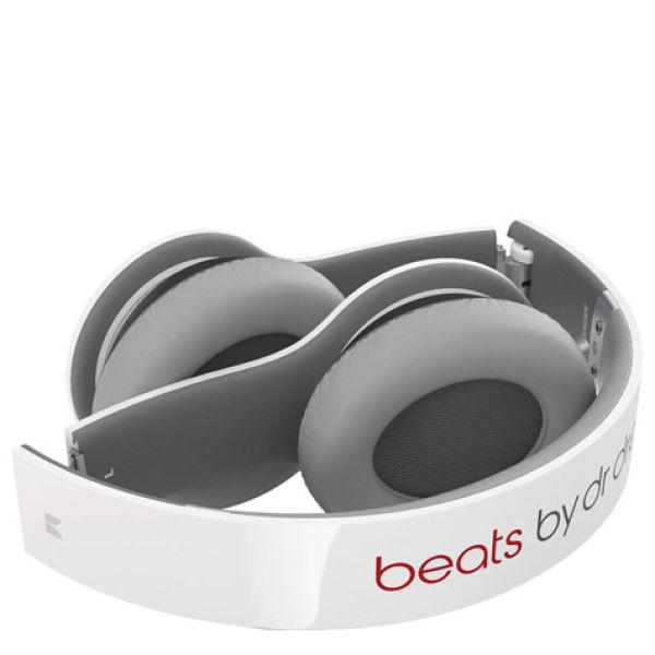 Wireless headphones monster - headphones ps4 wireless
