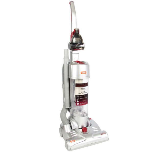 Vax 2200w Power 4 Upright Vacuum Cleaner Homeware Thehut Com