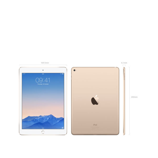 how to connect ps4 controller to ipad air 2