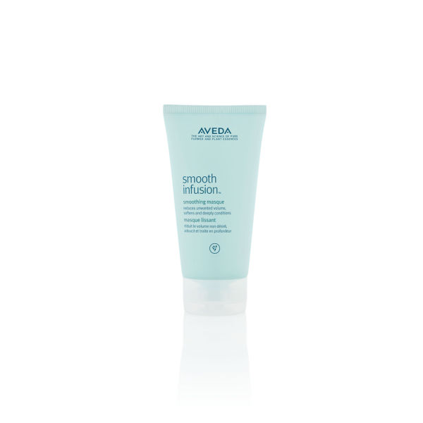 Aveda Smooth Infusion Smoothing Masque (150ml)