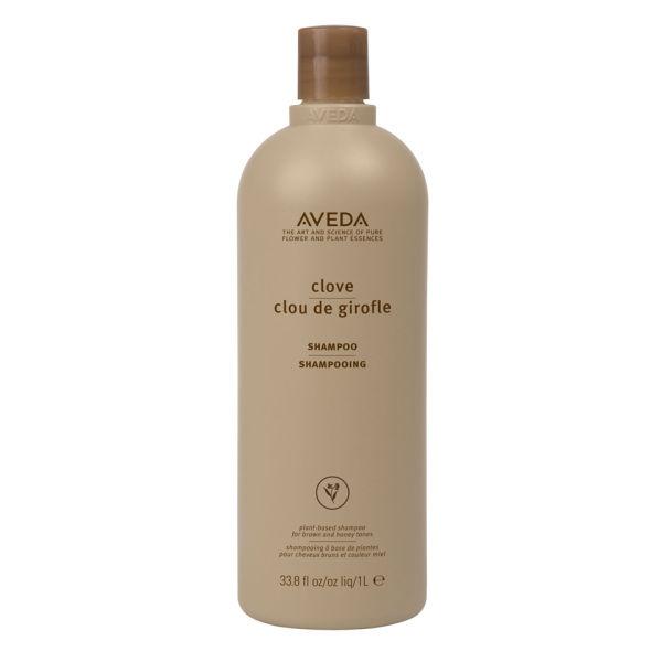 Aveda Pure Plant Shampoing clou de girofle (1000ML)