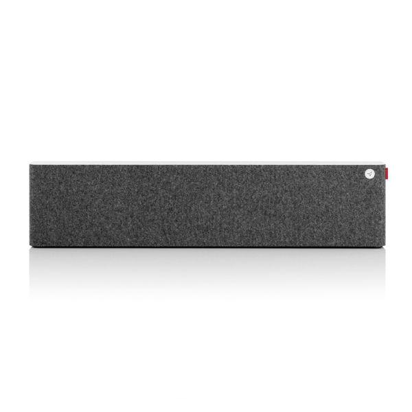 Libratone Premium Lounge Sound Bar Speaker Including