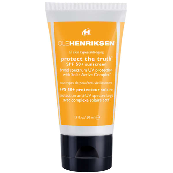 Ole Henriksen Protect the Truth SPF 50+ 50ml