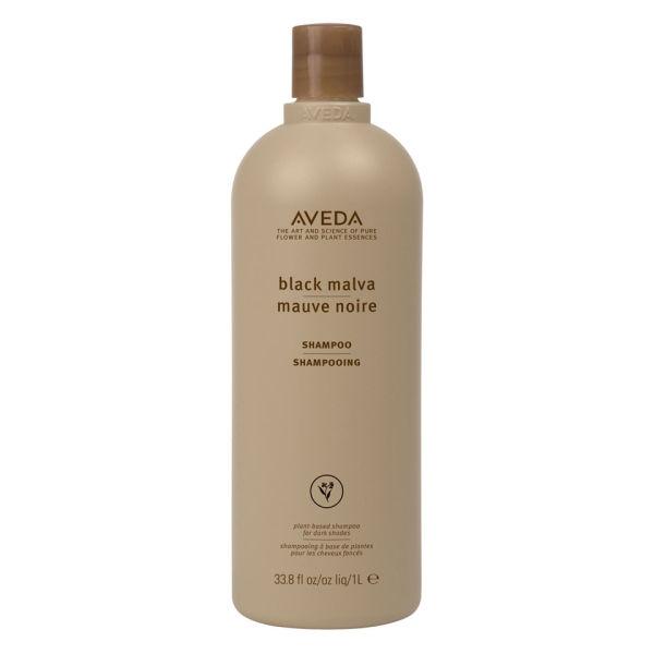 Shampoing Aveda Pure Plant Black Malva (1000ML)