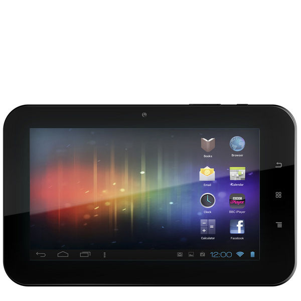 Android vs Windows...I could use some help, please. : tablets