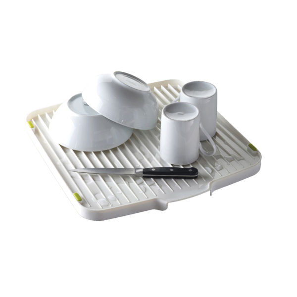 Joseph Joseph Flip Double Sided Draining Board