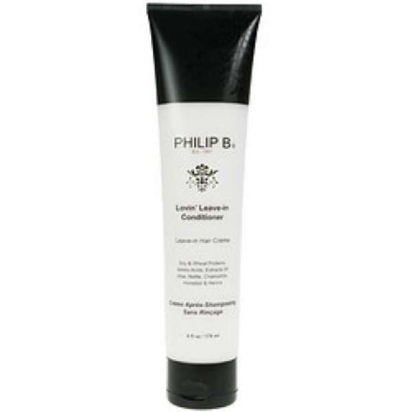 Philip B Lovin' Leave-In Conditioner (178ml)