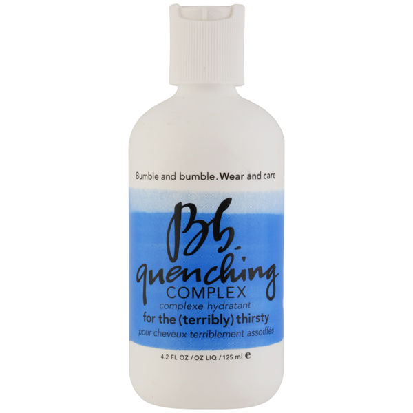 Bumble and bumble Wear and Care Quenching Complex 125ml