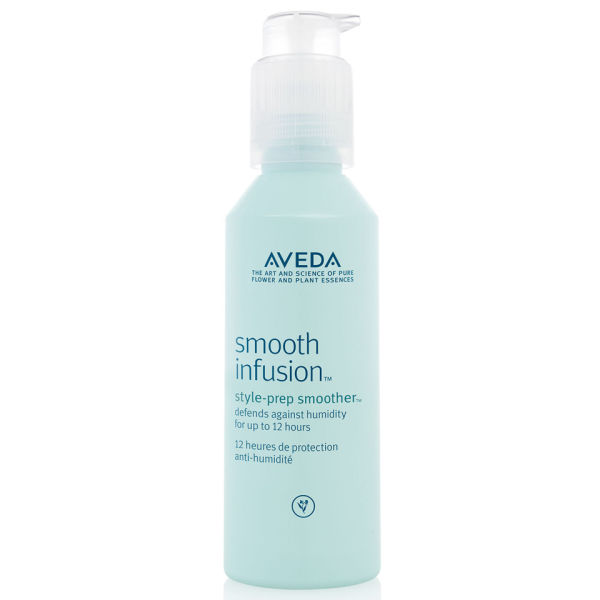 Aveda Smooth Infusion Style Regulador suave (100ml)