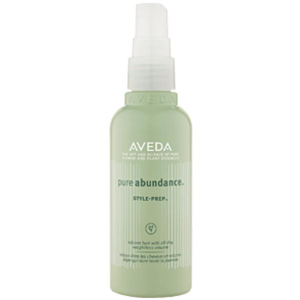 Aveda Pure Abundance Soin pré-coiffage (100ml)