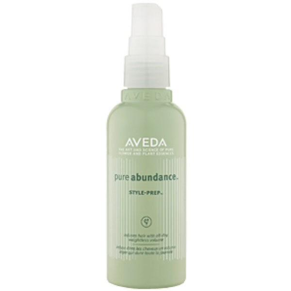 Aveda Pure Abundance Style Prep (100 ml)